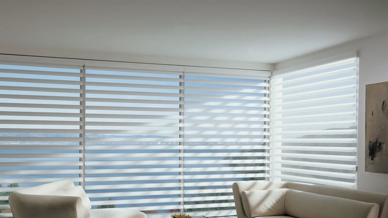 Photo Gallery New Blind Installation Bloomin Blinds